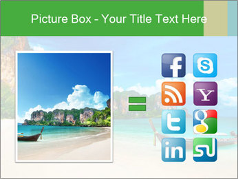 0000074655 PowerPoint Template - Slide 21