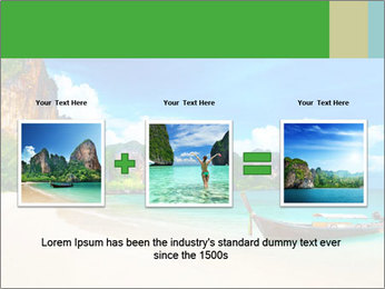 0000074655 PowerPoint Template - Slide 22