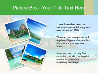 0000074655 PowerPoint Template - Slide 23