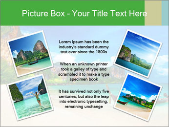 0000074655 PowerPoint Template - Slide 24