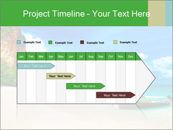 0000074655 PowerPoint Template - Slide 25