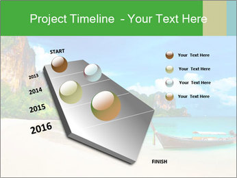 0000074655 PowerPoint Template - Slide 26