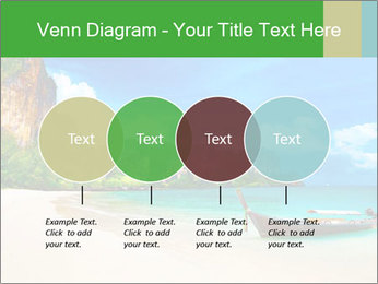0000074655 PowerPoint Template - Slide 32