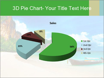 0000074655 PowerPoint Template - Slide 35