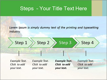 0000074655 PowerPoint Template - Slide 4
