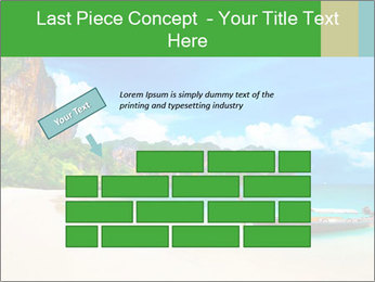 0000074655 PowerPoint Template - Slide 46
