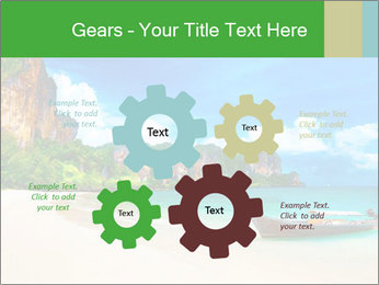 0000074655 PowerPoint Template - Slide 47