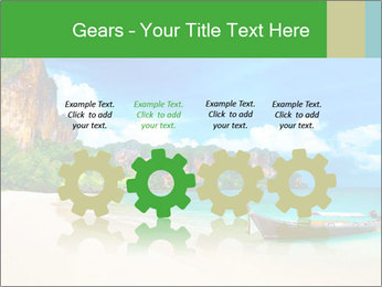 0000074655 PowerPoint Template - Slide 48