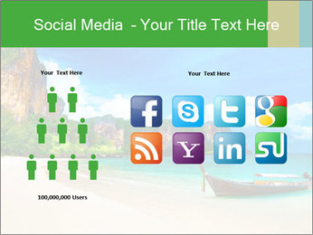 0000074655 PowerPoint Template - Slide 5