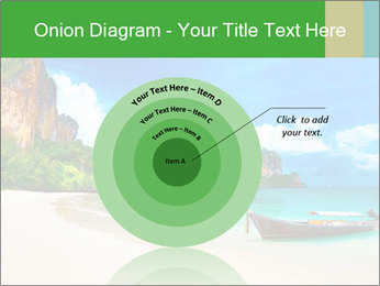 0000074655 PowerPoint Template - Slide 61