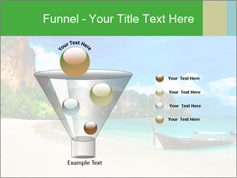 0000074655 PowerPoint Template - Slide 63