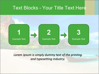 0000074655 PowerPoint Template - Slide 71