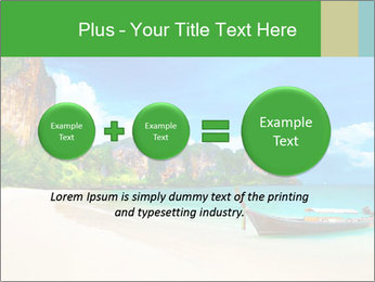 0000074655 PowerPoint Template - Slide 75