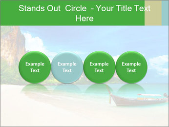 0000074655 PowerPoint Template - Slide 76