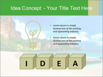 0000074655 PowerPoint Template - Slide 80