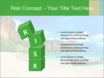 0000074655 PowerPoint Template - Slide 81