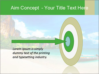 0000074655 PowerPoint Template - Slide 83
