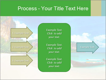 0000074655 PowerPoint Template - Slide 85