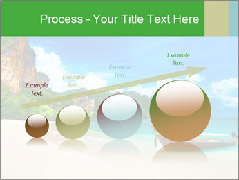 0000074655 PowerPoint Template - Slide 87
