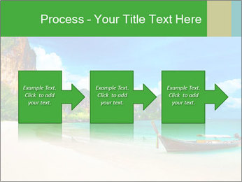 0000074655 PowerPoint Template - Slide 88