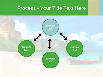 0000074655 PowerPoint Template - Slide 91