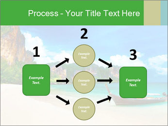 0000074655 PowerPoint Template - Slide 92