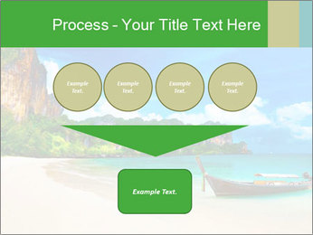 0000074655 PowerPoint Template - Slide 93