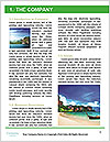 0000074655 Word Templates - Page 3
