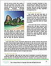 0000074655 Word Templates - Page 4