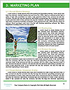 0000074655 Word Templates - Page 8