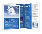 0000074656 Brochure Template