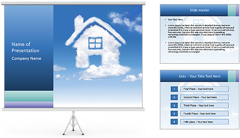 0000074656 PowerPoint Template
