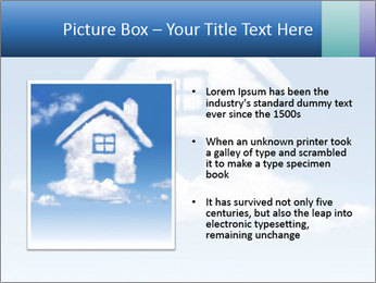 0000074656 PowerPoint Template - Slide 13