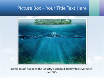0000074656 PowerPoint Template - Slide 15