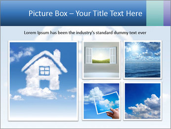 0000074656 PowerPoint Template - Slide 19