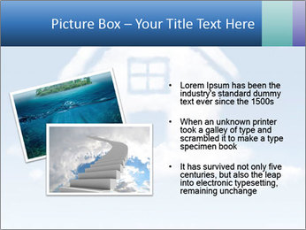 0000074656 PowerPoint Template - Slide 20