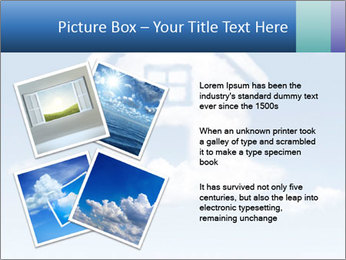 0000074656 PowerPoint Template - Slide 23
