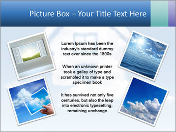 0000074656 PowerPoint Template - Slide 24