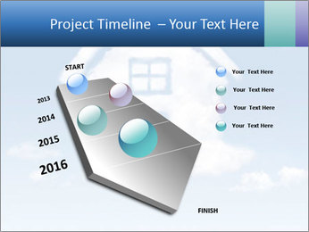0000074656 PowerPoint Template - Slide 26