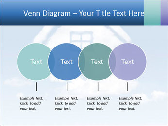 0000074656 PowerPoint Template - Slide 32