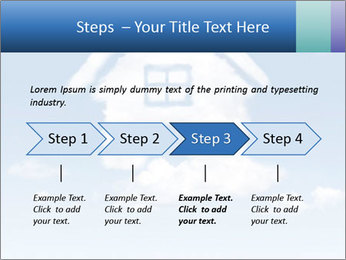 0000074656 PowerPoint Template - Slide 4