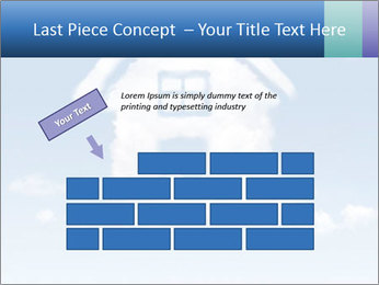 0000074656 PowerPoint Template - Slide 46