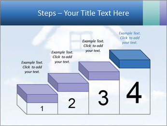0000074656 PowerPoint Template - Slide 64