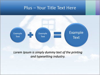 0000074656 PowerPoint Template - Slide 75
