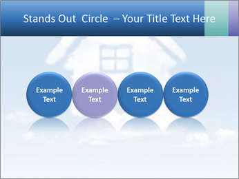 0000074656 PowerPoint Template - Slide 76