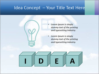 0000074656 PowerPoint Template - Slide 80