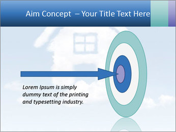 0000074656 PowerPoint Template - Slide 83