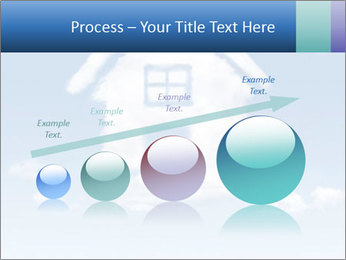 0000074656 PowerPoint Template - Slide 87