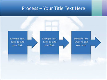 0000074656 PowerPoint Template - Slide 88