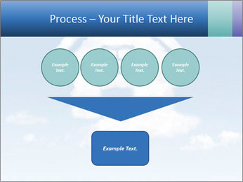 0000074656 PowerPoint Template - Slide 93